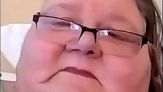 Video Call With Granny Lori