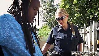 German milf hardcore Black artistry denied