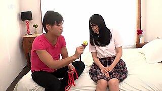 Runa Mitsuki :: Special Lesson After School 2 - CARIBBEANCOM