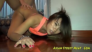 Asian Culture and Sex