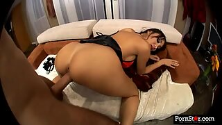 Sultry Asian Porn Starlet Katsumi Intensifies In Sex