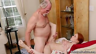 Old granny hd xxx Online Hook-up - Dolly Little