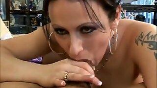 Busty Miltf - Her Man has Nasty pleasure