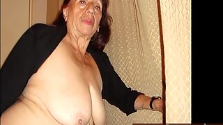 LatinaGrannY Busty And Chubby Latin Mature Photos