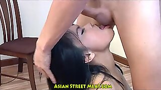Asian Teen Teeny