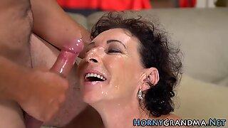 Gilfs ass hole tongued