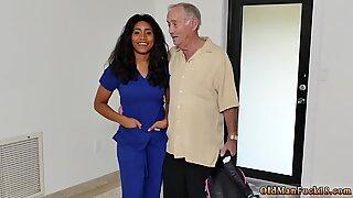Glenn completes - Tara Fox