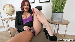 When it came down to their final session, stepcrony s son was - Ryder Skye